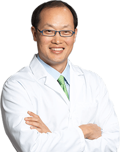 Thomas Youm, MD Shoulder Arthroscopy Board-Certified Orthopaedic Surgeon